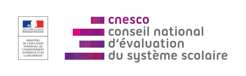 Les conférences virtuelles interractives du Cnesco