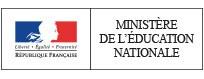 MEN 2017 logo 766291